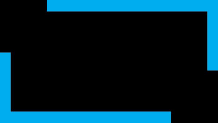 Tonic logo